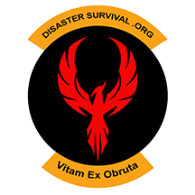 disastersurvival.org